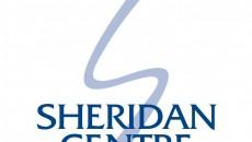 Zoomer Mississauga Fair Sheridan Centre