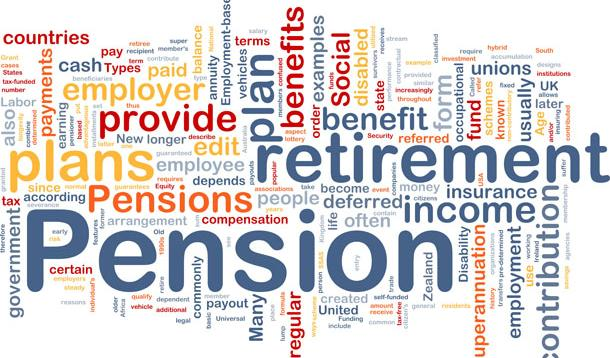 canadian-pension-plan-earnings