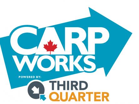 CarpWorks