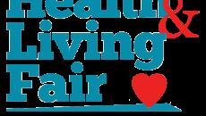 HealthyLivingFairLogo-2015