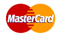 CARP_paymentdetails_logomastercard
