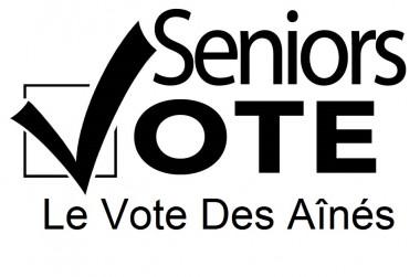 Seniors Vote Logo - FINAL