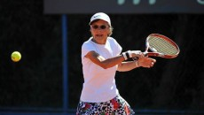 tennis iamge 2