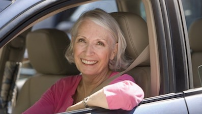 Female-Older-Driver-848x478