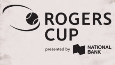 Rogers Cup logo_280 (3)