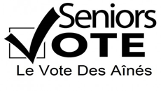 Seniors Vote logo resized
