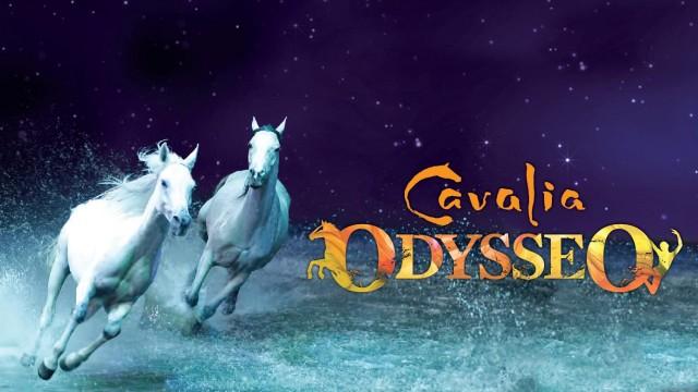 odysseo1