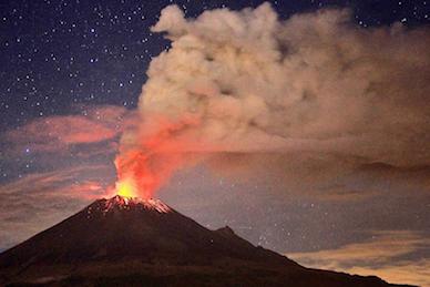 Mt.-Popo
