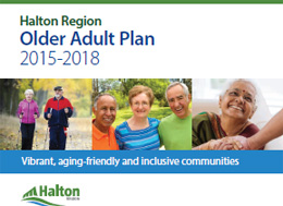 older-adult-plan2015-2018