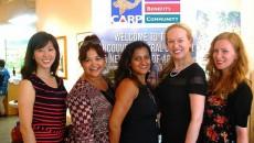 CARP Partners