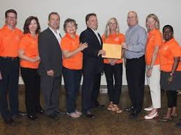 CARP Brockville Awarded $35,000 Ontario Seniors Secretariat Grant for Age Friendly Communities Initiative
