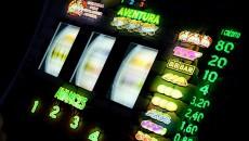 Gambling 1