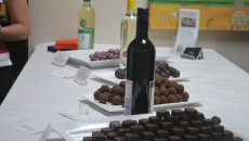 Wine_Chocolates