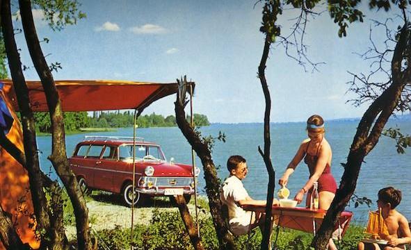 1960sfamilylake