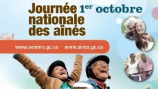 poster-National Seniors day