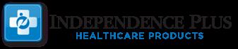 Independance Plus logo