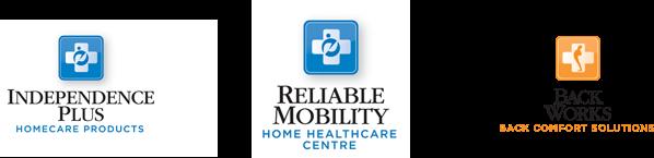 RMHome Health Care Centre