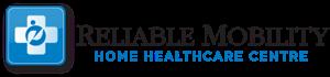Reliabile Mobility logo