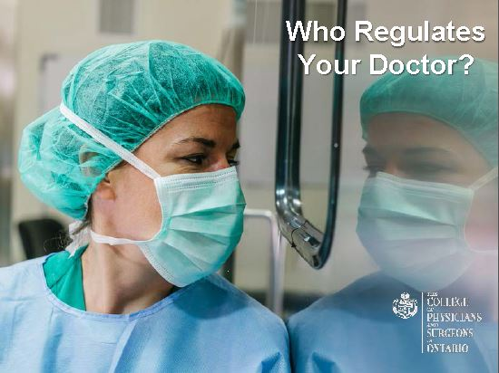 Who_Regulates_Your_Doctor
