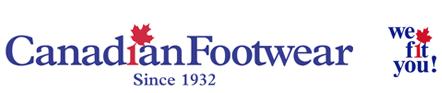 cfw-logo2