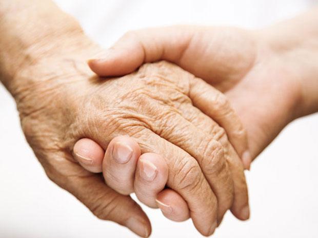carol in your corner palliative and hospice care carp