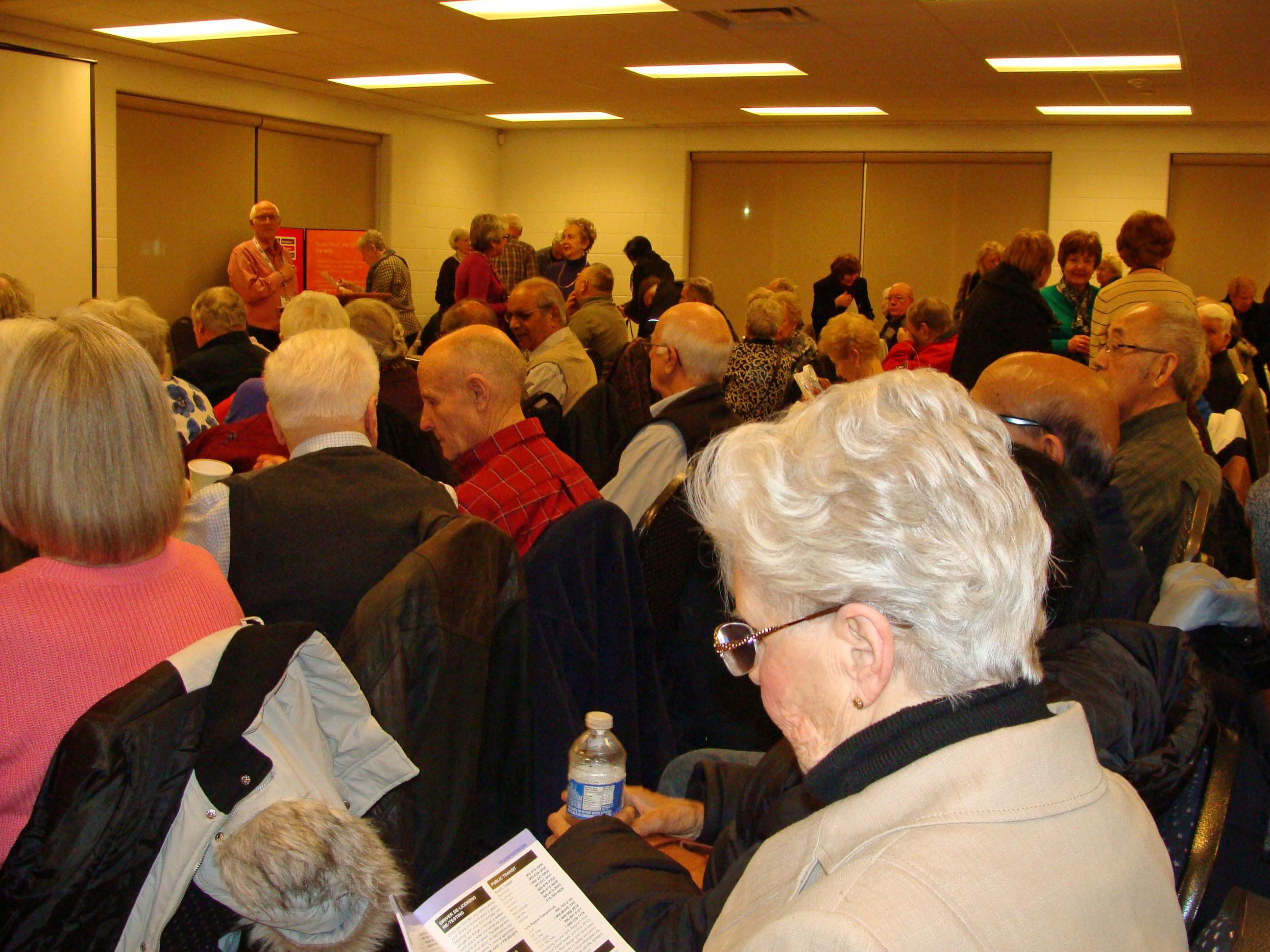 CARP January 2016 Meeting 003