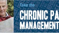 Chronic Pain Workshops