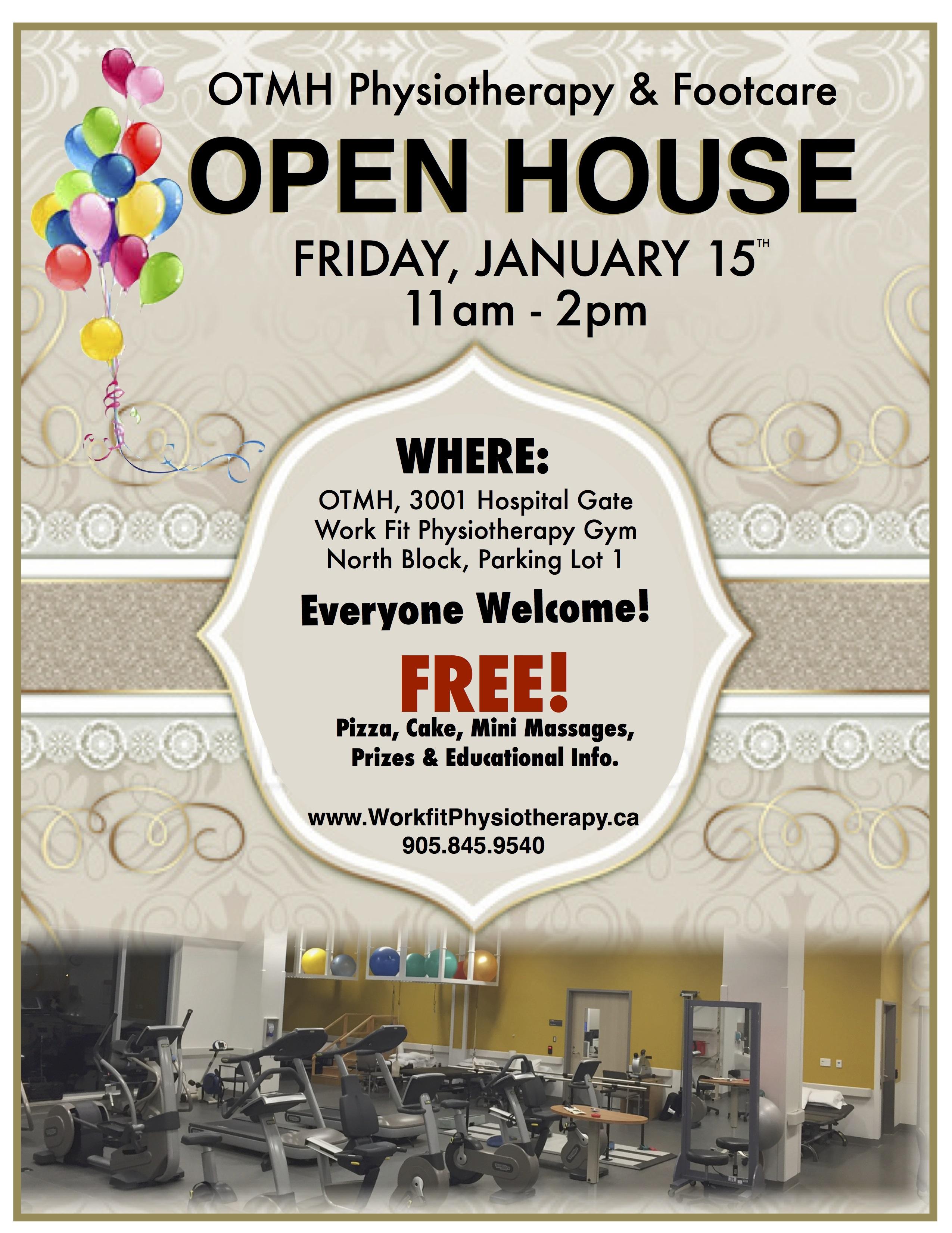 Open House JPG 8.5_ x 11_