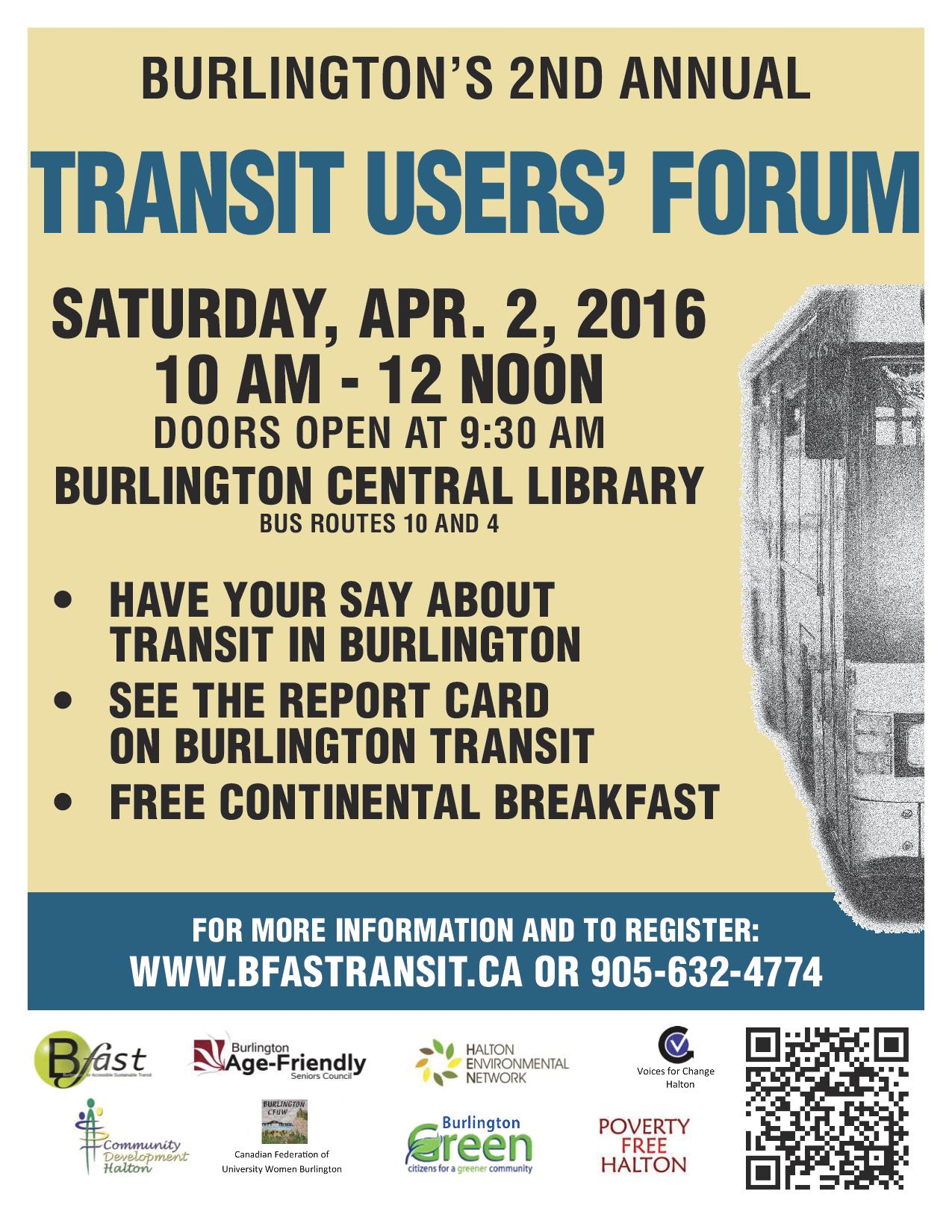 2016_transit_forum_poster_colour-page-001