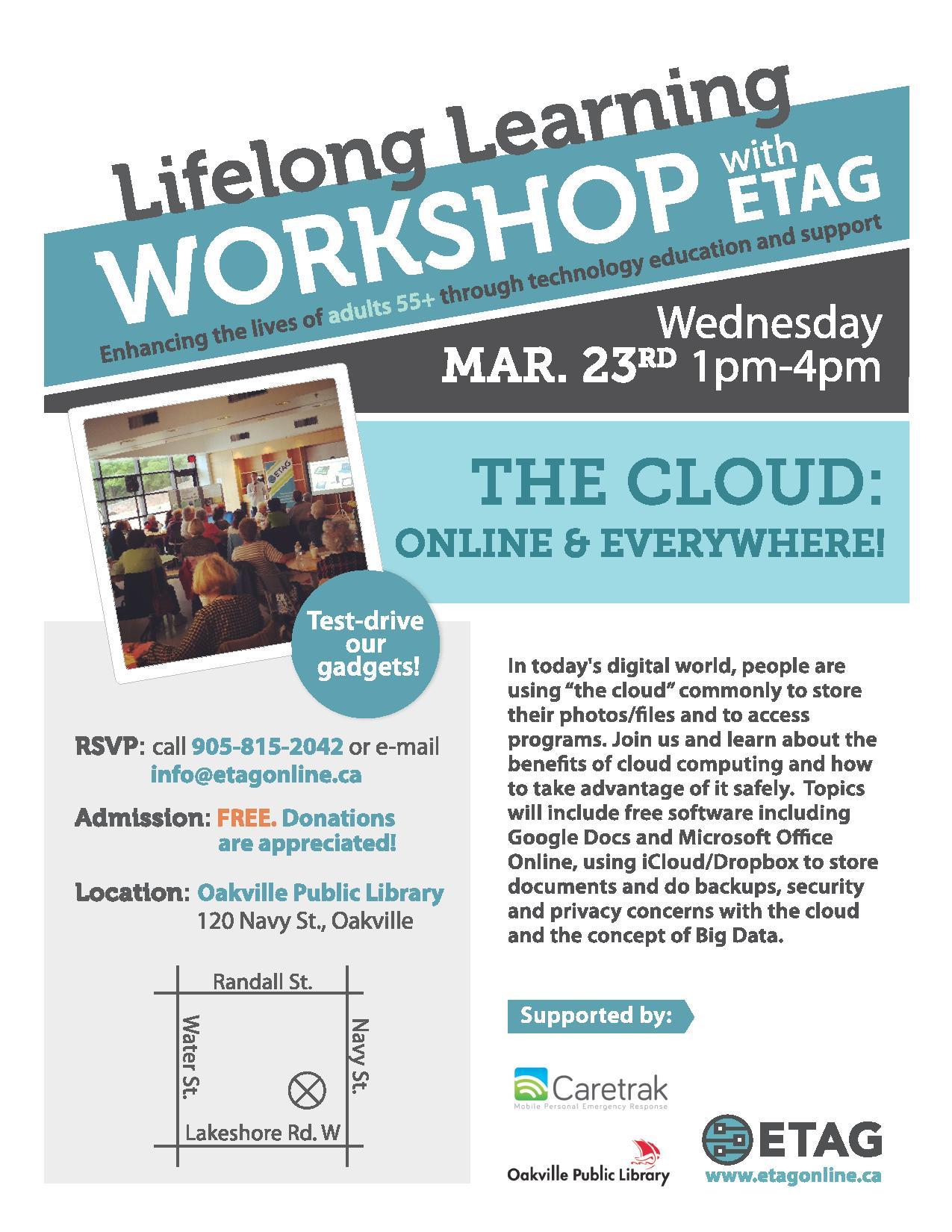ETAG workshop - Oakville Library - March 23 2016 (1)-page-001