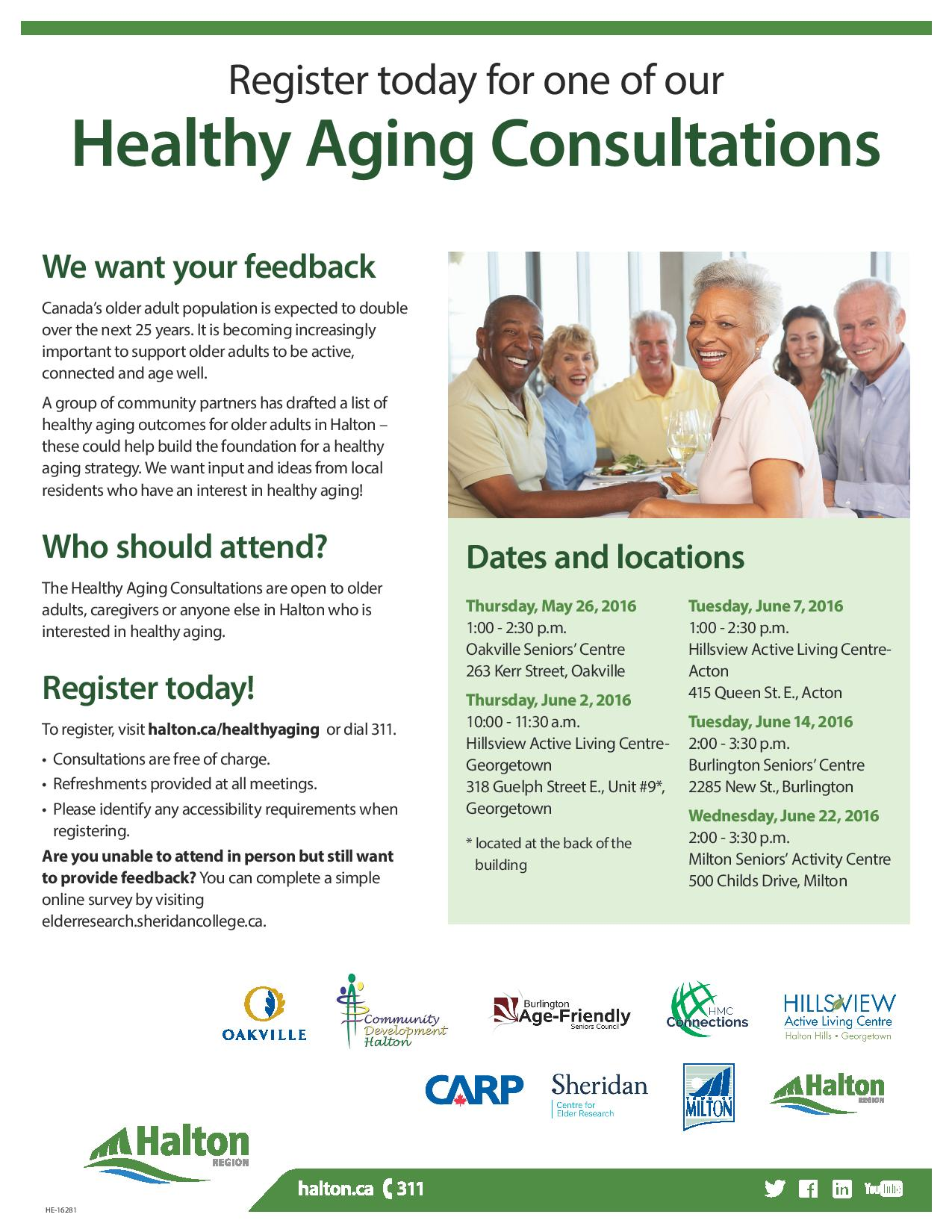 HE-16281_Healthy aging flyer (1)-page-001