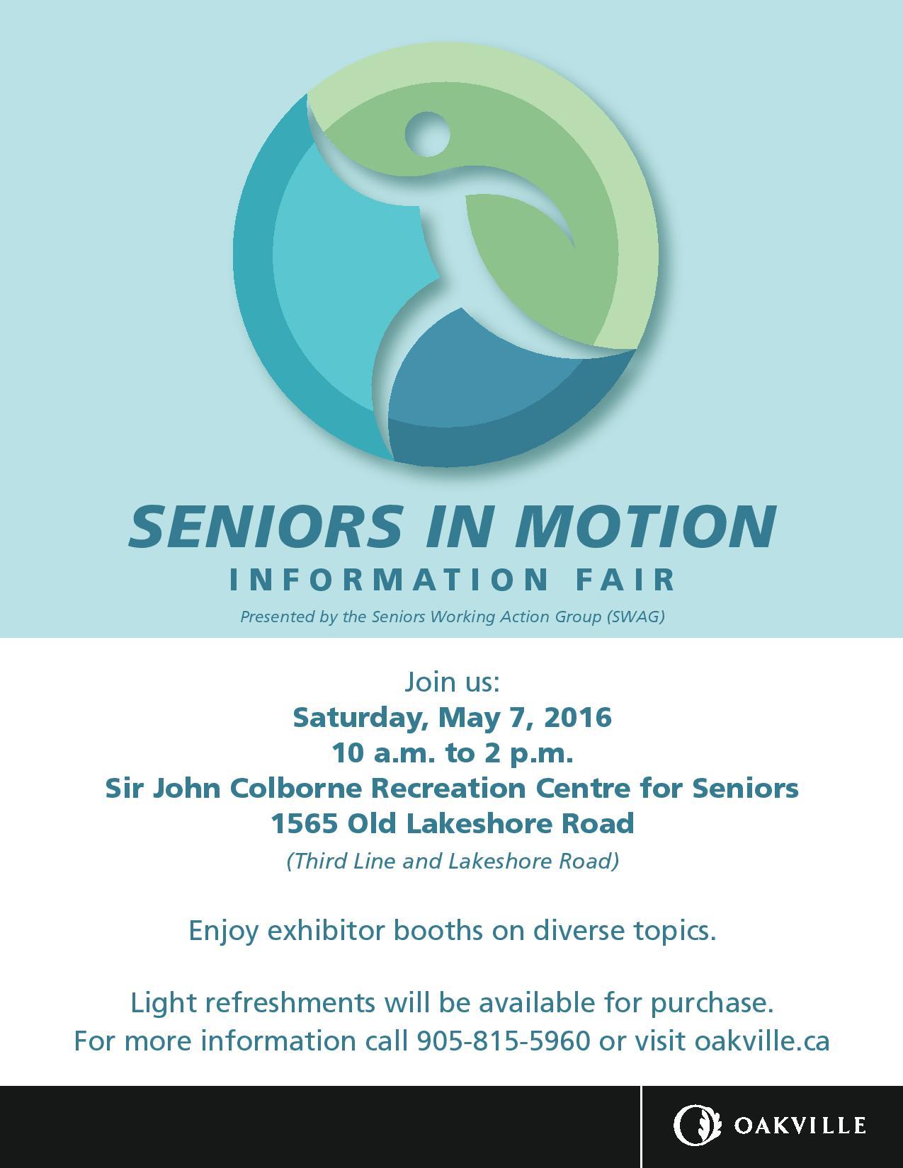 seniors-fair-letter-2016-2 (1)-page-001
