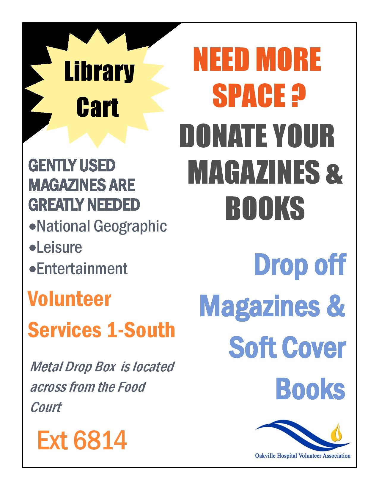 Library Cart Poster-page-001