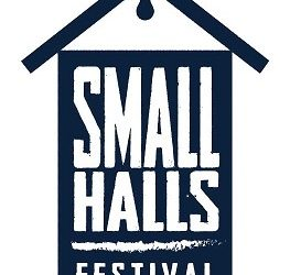 It's The 3rd Annual Small Halls Festival In Clearview Township