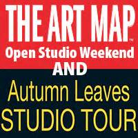 Fall In Love With A Piece Of Art This Weekend!