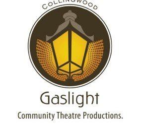 Collingwood Annual Gas Light Tour Is Thursday November 3 – 6
