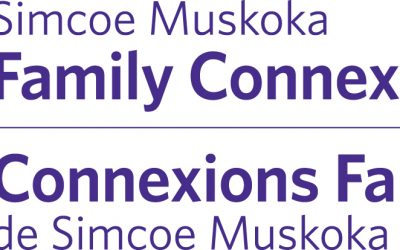 Family Connexions Holiday Program Is Underway To Help Families In Our Community This Holiday Season