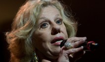 Erica Jong helpful advice