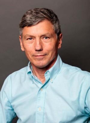 Michael Fossel