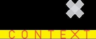 Context Creative Logo 1