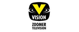 VisionTV Colour