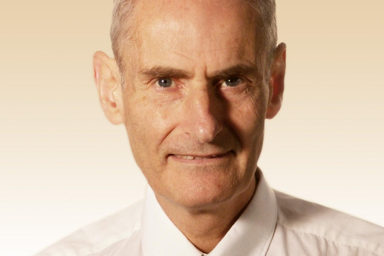 dr david jenkins the vegan advantage ideacity