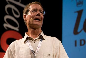 David Bruneau