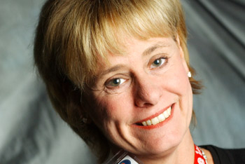 Kathy Reichs - ideacit...
