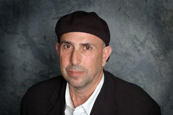 Steven Rechtschaffner