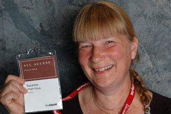 Susanne Wiigh-Mäsak
