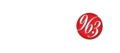 ClassicalFM_logo_onBlk