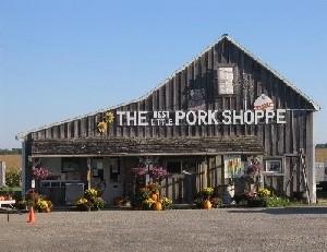 porkshop-ext
