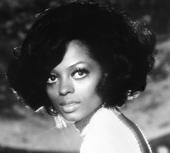 One of our favourite Divas, Diana Ross turned 68 today. She was born in Detroit, Michigan on March 26, 1944 and it was in Detroit that she got her start at Motown Records. In celebration of her birthday, we've pulled together ten of her biggest hits both withThe Supremes and on her own.