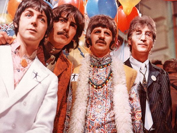 The-Beatles-1967-psych